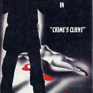 crimesclientcover