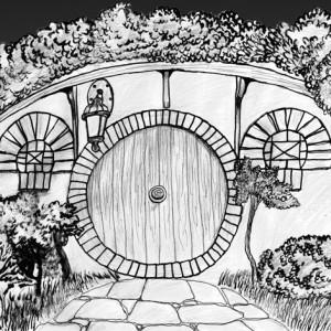 hobbitholeweb